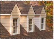 Affordable Roofing Service